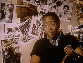 ¡Lo afro está en el centro! Cine los domingos en el Centro de Arte Dos de Mayo