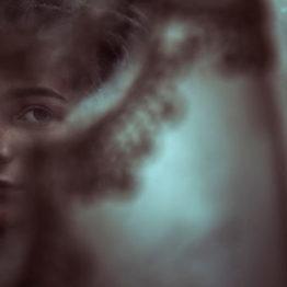 II Concurso de fotografía Albacete Joven