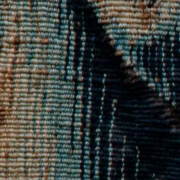 Los tapices, una industria colectiva en Europa. Fundación Amigos Museo Nacional del Prado