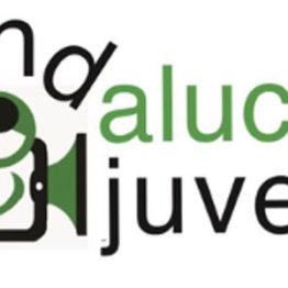 II Andalucine Juvenil CEAR