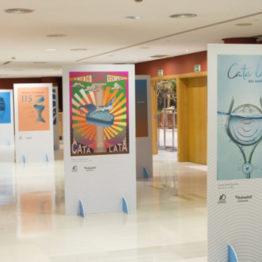 Premio de diseño ANFACO/ Fundación Banco Sabadell