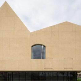Diálogos en torno al proceso creativo de la arquitectura contemporánea. Museo Guggenheim Bilbao