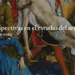 Nuevas perspectivas en el estudio del arte neerlandés. Seminario en el Museo del Prado