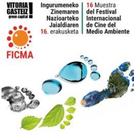 16º Muestra del Festival Internacional de Cine de Medio Ambiente de Vitoria, en ARTIUM