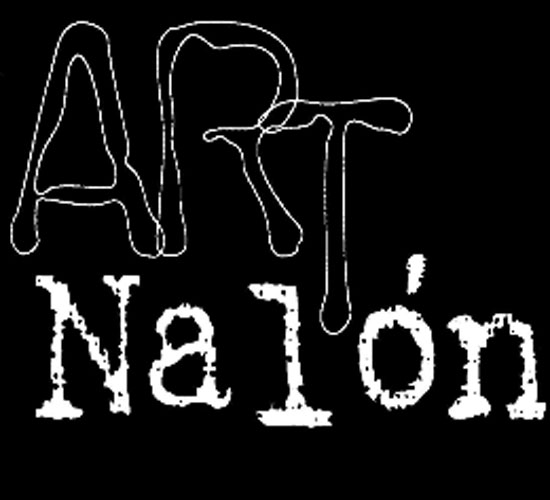 XXVII Certamen de Artes Plásticas Art Nalón