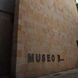 2 Ayudantes de Museos en Castilla y León