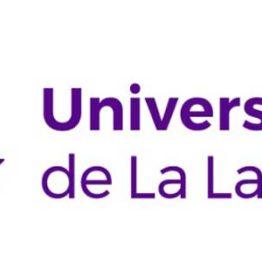 6 Ayudantes de Archivos, Bibliotecas y Museos de la Universidad de La Laguna