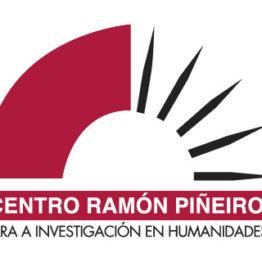 Becas de formación en proyectos de investigación en el Centro Ramón Piñeiro. Xunta de Galicia