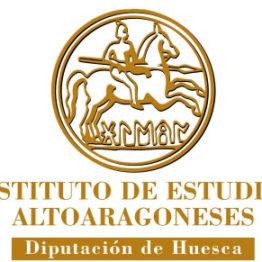 Ayudas a la investigación del Instituto de Estudios Altoaragoneses