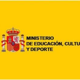 Subvenciones para la edición de revistas de cultura 2017