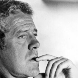 Luis García Berlanga. El cronista del siglo XX. Azkuna Zentroa