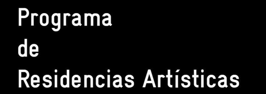 Convocatoria de Residencias Artísticas 2019 en Azkuna Zentroa