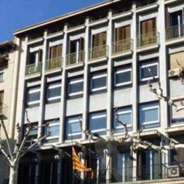 Empleo cultural: conservador de museo en Balaguer