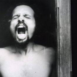 """Ante el terror. Las """"Situaciones"""" de Artur Barrio. Seminario en el Museo Reina Sofía"""