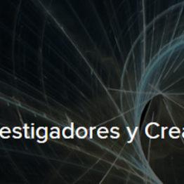 Becas Leonardo a investigadores y creadores culturales 2019