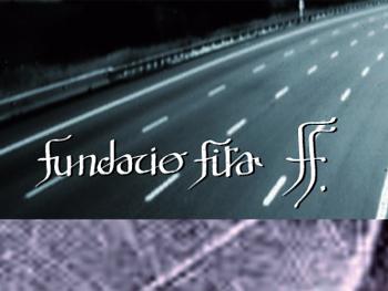 prop_becas_fita