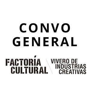 Becas Emprende Factoría Cultural