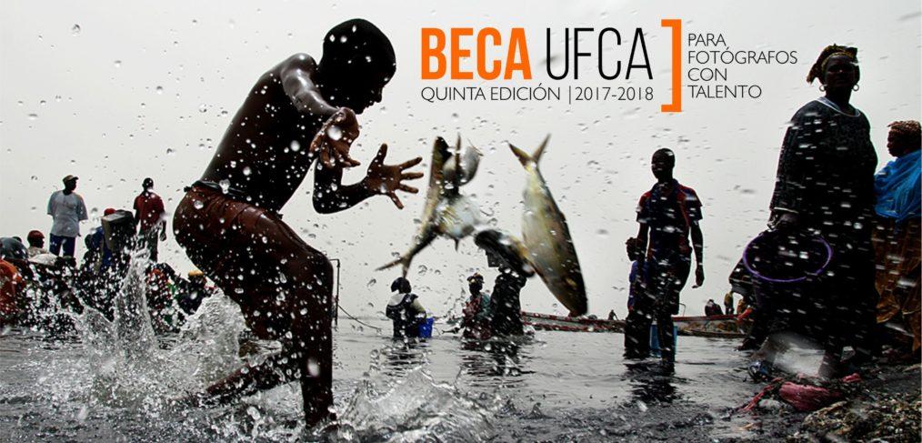 Beca UFCA 2017-2018