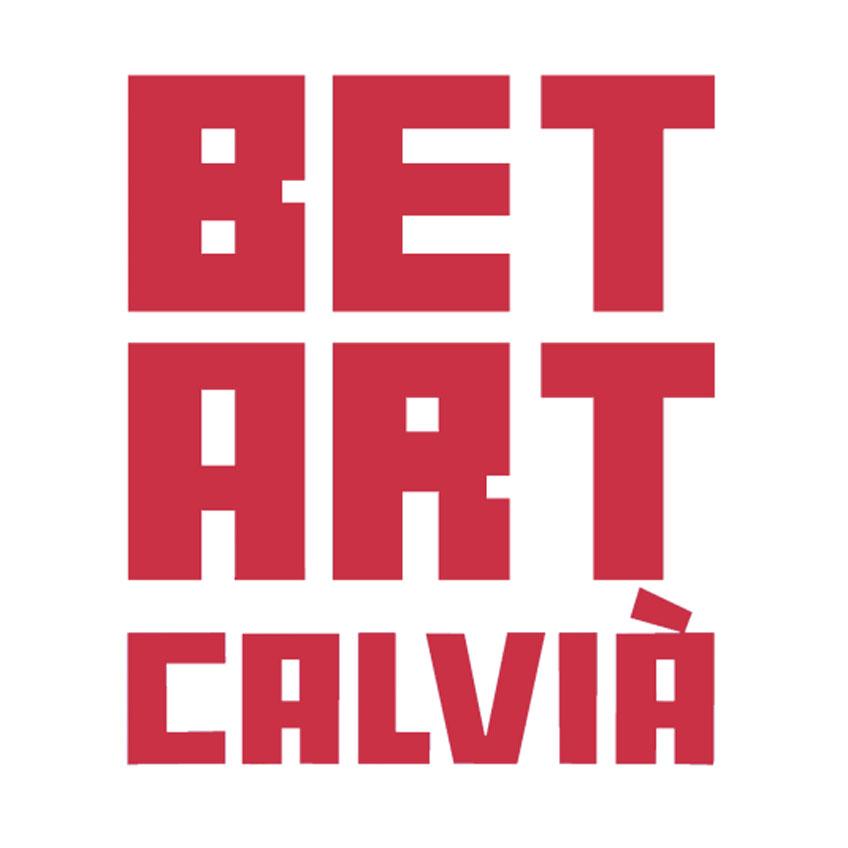 BetArt Calvià 2021