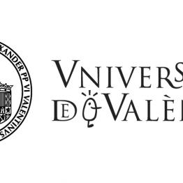 7 plazas en la escala técnica básica de Archivos y Bibliotecas de la Universidad de Valencia