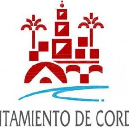Convocatoria de proyectos para la Sección Paralela de la Bienal de Fotografía de Córdoba