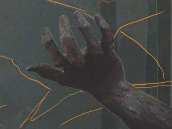 Certamen Bienal de Escultura Jacinto Higueras