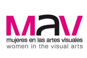Bienal Miradas de Mujeres 2016