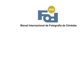prop_bienalcordoba
