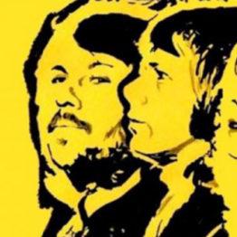 De Bill A ABBA: cómo el videoclip mató a la estrella del videoarte. Taller para amantes de la música y lo audiovisual en el Espacio Fundación Telefónica