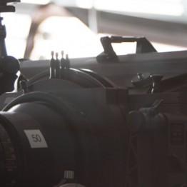Taller de cortometrajes exprés. En el Centro Botín, desde el 28 de abril de 2018