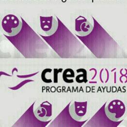 Ayudas a artistas plásticos y colectivos artísticos. Convocadas por la Fundación Caja de Burgos. Inscripción hasta el 31 de octubre de 2018