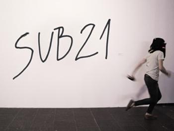 prop_ca2m_sub21
