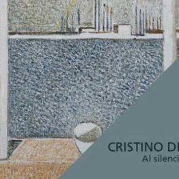 Luz en la pintura II. Diálogos con Cristino de Vera en CaixaForum Madrid