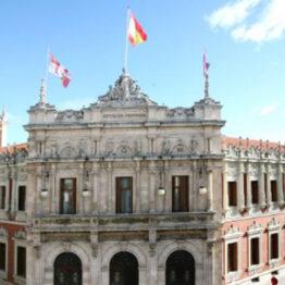 XXI Certamen provincial de fotografía Los caminos de Santiago en Palencia