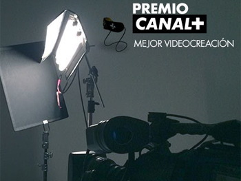 prop_canal_videocreacion