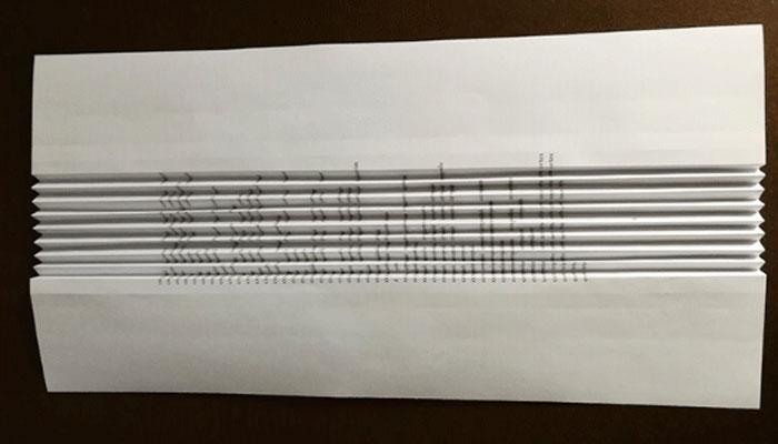 cons ti tu ción. Performance coral de Marcos Canteli en el Museo Reina Sofía