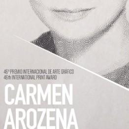 46º Premio Internacional de Arte Gráfico Carmen Azorena