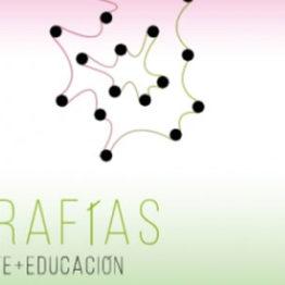 Encuentro en torno al proyecto de investigación Cartografías arte + educación en el MACBA