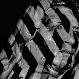 Ida y vuelta. La contrahistoria del cine español. La Casa Encendida