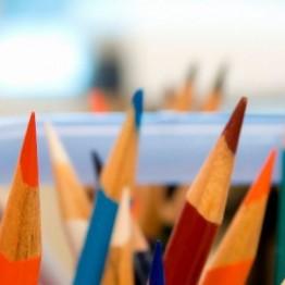 Artes, emociones y creatividad para niños. Curso en el Centro Botín, desde el 5 de junio de 2018