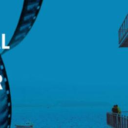 III Semana Internacional de Cine de Santander