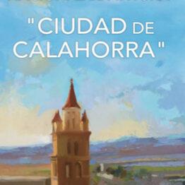 XXIV Certamen Nacional de Pintura Ciudad de Calahorra