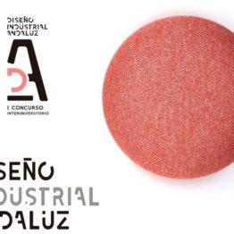 I Concurso Interuniversitario de Diseño Industrial Andaluz