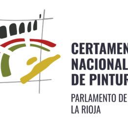 Casi 400 artistas optan al 12º Certamen Nacional de Pintura Parlamento de La Rioja
