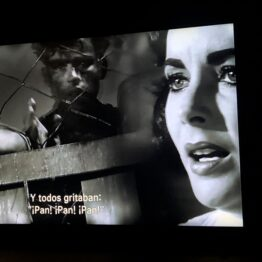 Cine de apropiación, con Andrés Duque. La Casa Encendida