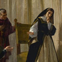 El cine como recurso educativo. Museo del Prado