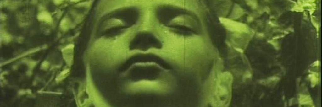 El cine español y sus márgenes: otra idea del cine. Ciclo de proyecciones en el Centro Botín, desde el 26 de abril de 2018