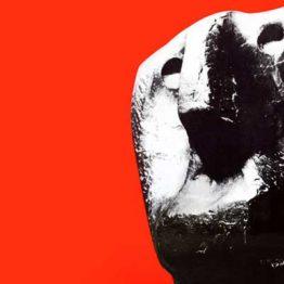 Ciclo de cine en torno a la exposición Después del 68 en el Museo de Bellas Artes de Bilbao