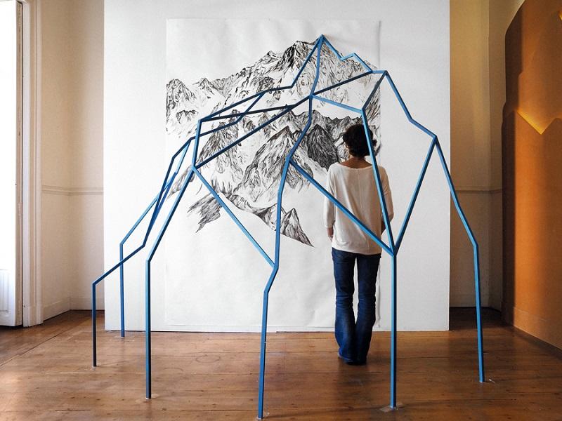 XXIX Circuitos de Artes Plásticas de la Comunidad de Madrid