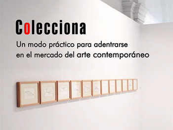 prop_colecciona_estampa